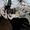 Электрогитара Fender J&D #147798