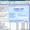Бесплатное ПО для автоматизации ведения учета в торговой компании #391136