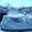 Воспользуюсь услугами автосервиса по кузовному ремонту авто форд фокус 2 универ. #616385