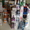 сыворотка и крем Код Молодости производство L, , oreal #745534