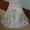 Индивидуальный пошив свадебных аксессуаров #849277