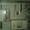 электрика, опс, видеонаблюдение, контроль доступа. #1019447