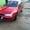 тойота карина е 1996 гв 1, 6 газ-бензин #1153003
