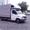 Транспортная услуга Орша - Гомель  #1323509