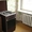 Сдаётся на длительный срок тёплая и аккуратная 1, 5 комнатная квартира #1372928
