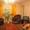 Сдам 1 или 2-комнатную квартиру в Орше на часы-сутки-недели #1371045