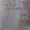Продам квартиру в Орше трехкомнатную по мира 61 #1390432