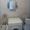 обмен квартиры трешка на однакомнатную или двухкомнатную #1401380