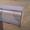 Парник из металлических труб, крытый поликарбонатом с доставкой по РБ  #1487563