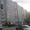 4-х Комнатная квартира в Горках. Экологически чистый район #1573661