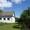 Дом,  Орша,  Западная #1592273