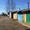 продам гараж на ул.Белинского #1614590