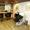 Ремонт салонов красоты, парикмахерских капитальный/частичный - Изображение #1, Объявление #1641397