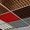 Монтаж подвесного потолока типа - армстронг,  грильянто #1641424