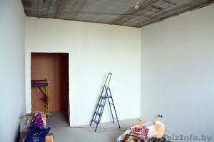 Малярные-штукатурные работы в Орше - Изображение #3, Объявление #1641288
