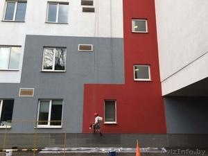 Выполняем ремонт любых административных зданий и помещений - Изображение #1, Объявление #1641345