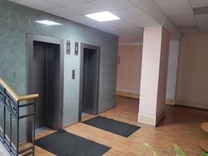Выполняем ремонт любых административных зданий и помещений - Изображение #4, Объявление #1641345