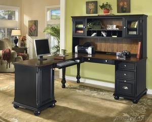 Сделаем ремонт вашего кабинета быстро и недорого - Изображение #1, Объявление #1641349