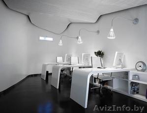 Сделаем ремонт вашего кабинета быстро и недорого - Изображение #3, Объявление #1641349