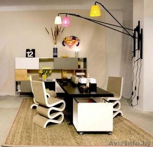 Сделаем ремонт вашего кабинета быстро и недорого - Изображение #4, Объявление #1641349