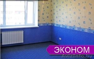 Бюджетный Ремонт под ключ однокомнатной квартиры - Изображение #1, Объявление #1641401