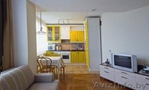 Бюджетный Ремонт под ключ однокомнатной квартиры - Изображение #2, Объявление #1641401