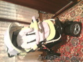 продам коляску  - Изображение #2, Объявление #20087