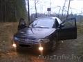 Продается атомабиль Mazda 626.