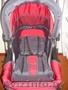 Продам коляску-трансформер Bebetto - Изображение #2, Объявление #228698
