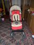 Продажа детской коляски  для девочки - Изображение #2, Объявление #254602