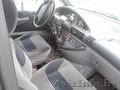 Автомобиль Citroen Evasion