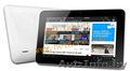 Ainol Novo 7 Aurora All Winner A10 Android 4.0 Ice Cream Tablet PC