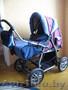 Продам детские коляски - Изображение #2, Объявление #654136