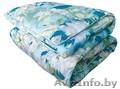 текстиль .ткани спецодежда - Изображение #6, Объявление #666220