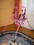 Качели для ребенка, Объявление #750096