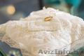 Индивидуальный пошив свадебных аксессуаров - Изображение #5, Объявление #849277