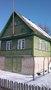 Дачный домик с земельным участком