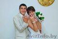 Свадебный фотограф,  видеооператор. Толочин,  Орша,  Дубровно,  Лепель