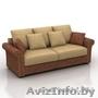 Изготовление и перетяжка мебели под заказ в Орше