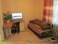 1 комнатная квартира на сутки - Изображение #2, Объявление #1077668