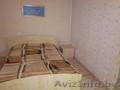 1 комнатная квартира на сутки - Изображение #6, Объявление #1077668