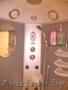 1 комнатная квартира на сутки - Изображение #4, Объявление #1077668