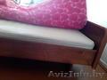 Двуспальная кровать для вас