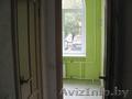 В аренду административно-торговое помещение в центре г.Орши - Изображение #10, Объявление #1162824