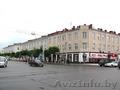 В аренду административно-торговое помещение в центре г.Орши, Объявление #1162824