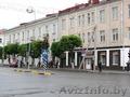 В аренду административно-торговое помещение в центре г.Орши - Изображение #2, Объявление #1162824
