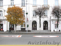 В аренду административно-торговое помещение в центре г.Орши - Изображение #4, Объявление #1162824