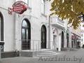 В аренду административно-торговое помещение в центре г.Орши - Изображение #5, Объявление #1162824
