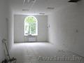 В аренду административно-торговое помещение в центре г.Орши - Изображение #9, Объявление #1162824