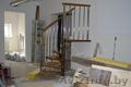 Лестницы под индивидуальный заказ - Изображение #6, Объявление #1242717